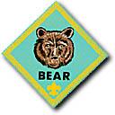 bearBadge