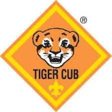 tigerBadge