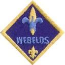 webeloBadge
