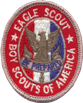 EagleScoutPatch